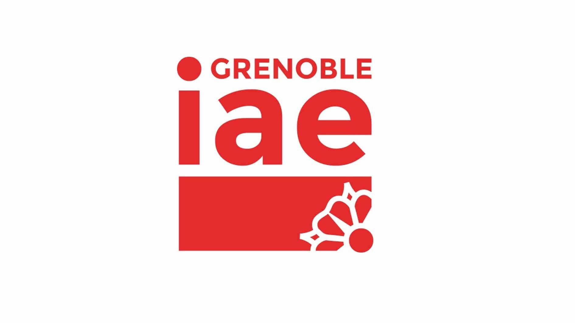 Avantages étudiants Grenoble IAE