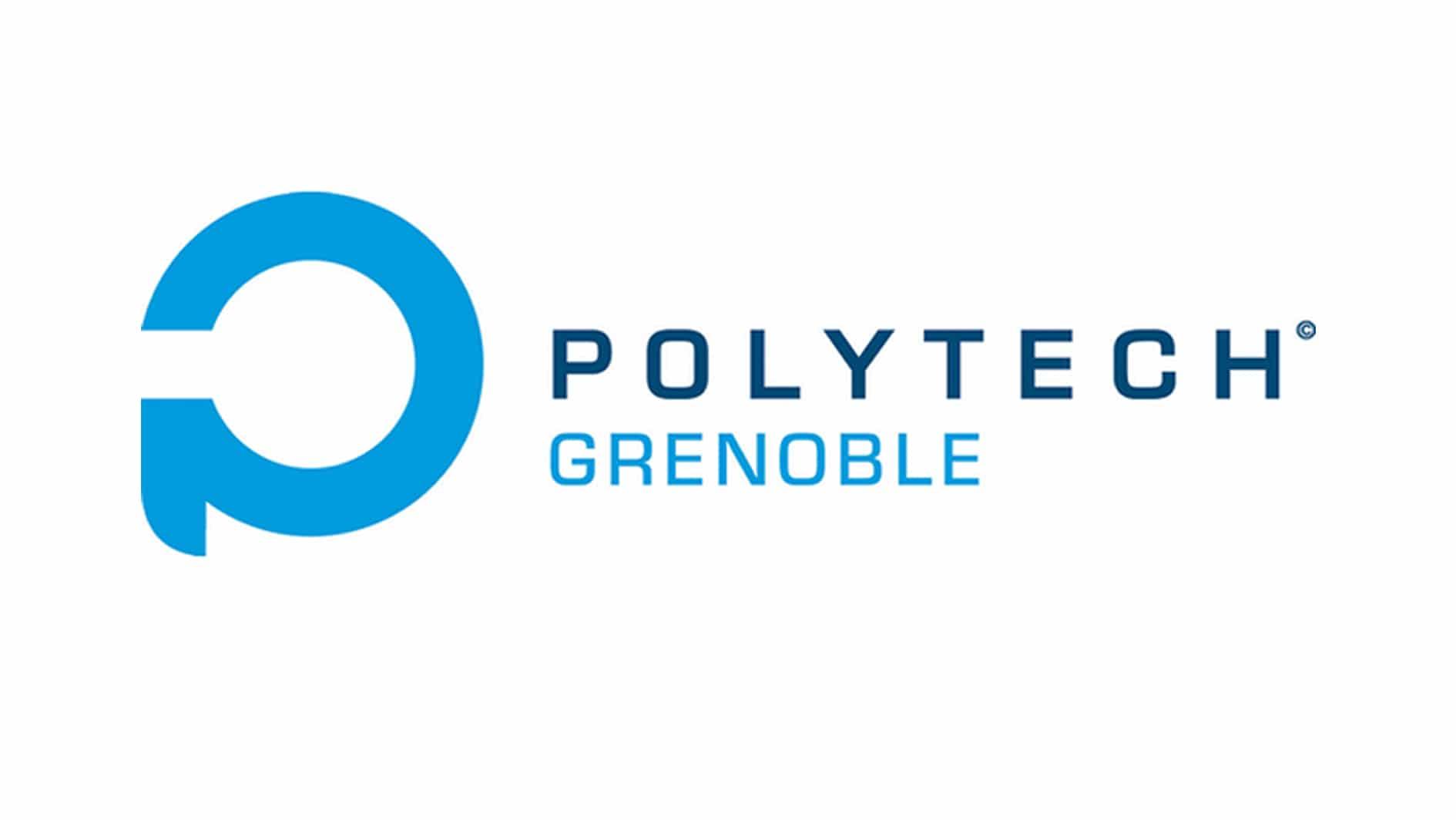 Avantages étudiants Polytech Grenoble