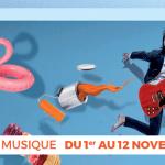 Foire internationale de Grenoble