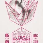 Festival international du film de montagne (Autrans)