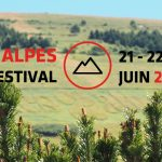 Les 2 Alpes Outdoor Festival 2019