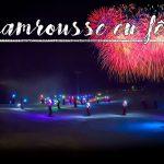 FÊTE DE CHAMROUSSE 1700